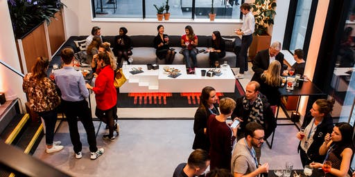 Find Cofounders - Freelancers - Projects at WeWork