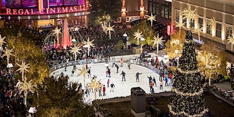 Avalon on Ice 2019 - 2020 tickets
