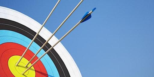 5th Annual Ocoee Middle School Archery Tournament