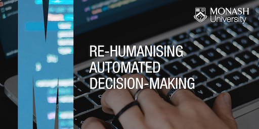 Re-humanising automated decision-making