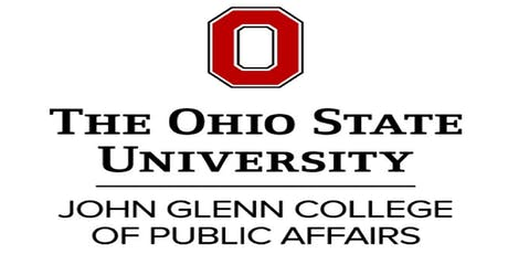 Ohio Association of Election Officials- OSU Class #100 tickets