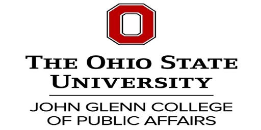 Ohio Association of Election Officials- OSU Class #100