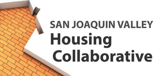 Housing Hot Topics and Innovations In Code Enforcement