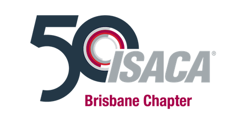ISACA Brisbane Chapter - 2019 Annual General Meeting