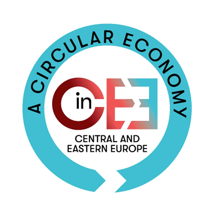 Virtual Conference: A Circular Economy in Central and Eastern Europe image