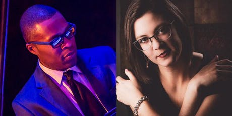 The Richard Johnson Trio Plays the Holiday Songbook tickets