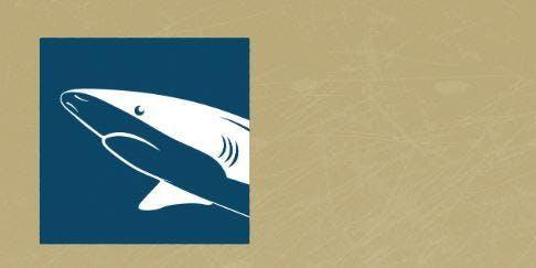 Northeast Pacific Shark Symposium 4