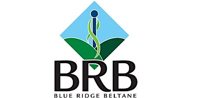 Blue Ridge Beltane 2020 Coming Together