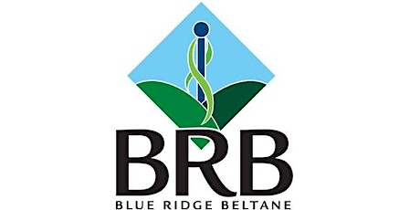 Blue Ridge Beltane 2020 Coming Together tickets