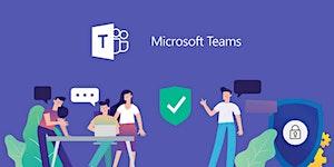 Collaboration in Microsoft Teams - Intermediate