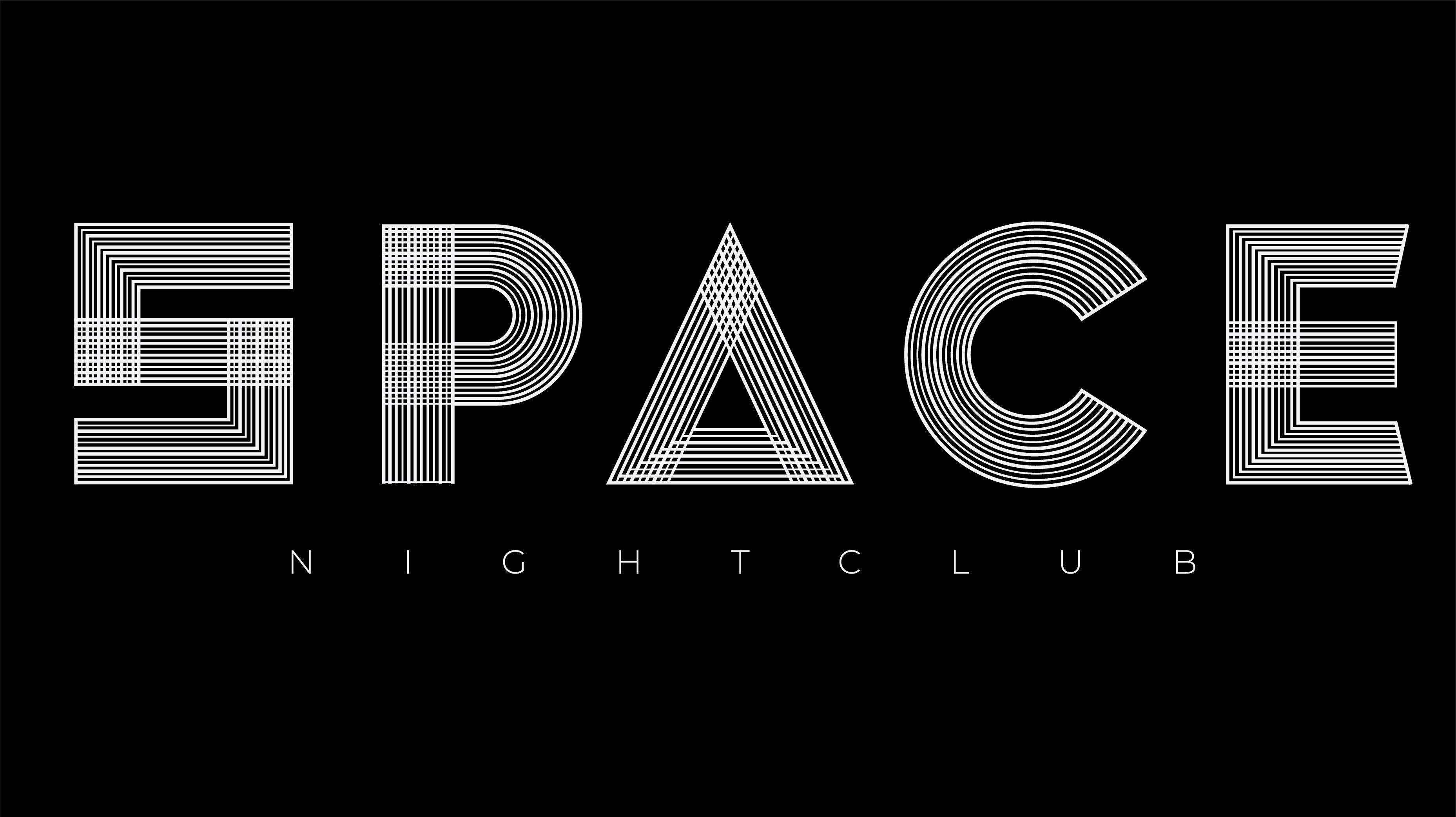SPACE ON FRIDAY NIGHTS - FREE ENTRY BEFORE 11:30 w/RSVP. FOR SECTIONS CALL 713.259.5725