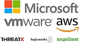 Angelbeat Dallas/Arlington Nov 13 with Microsoft,...
