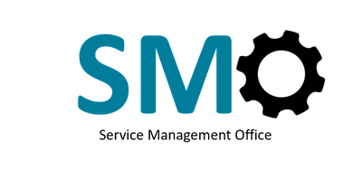 ServiceNow - Incident Process