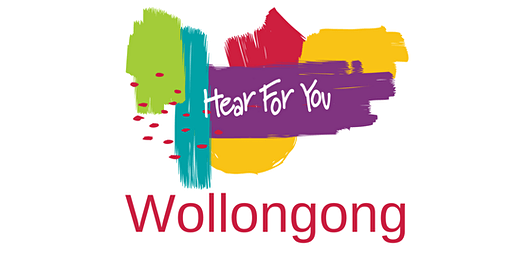 Hear For You Life Goals & Skills Blast - Wollongong & Surrounds 2020