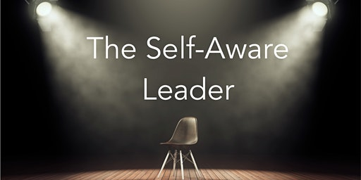 The Self-Aware Leader Workshop