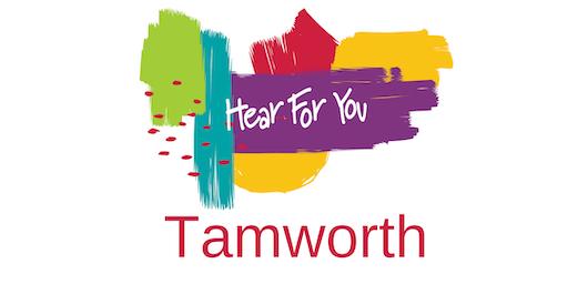 Hear For You NSW Life Goals & Skills Blast - Tamworth 2020