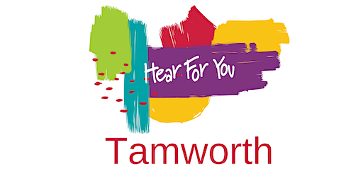 Hear For You NSW Life Goals & Skills Blast - Tamworth 2020