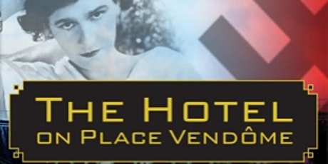 """Book Club! 