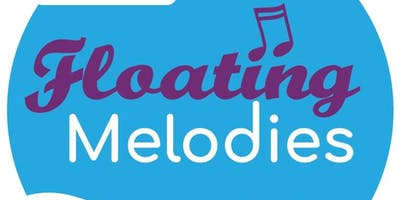 Floating Melodies: Christmas Cruise