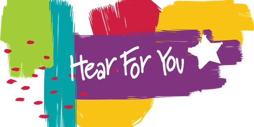 Hear For You NSW Year 7 Session 2020