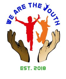 We Are the Youth Outreach logo