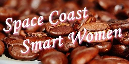 Space Coast Smart Women Coffee