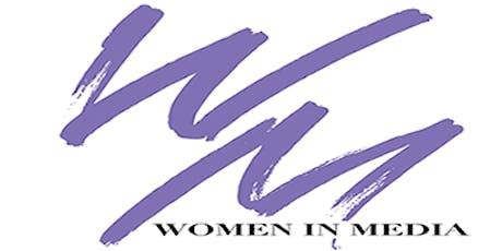 Women in Media Launceston Xmas Drinks tickets