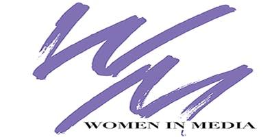 Women in Media Launceston Xmas Drinks