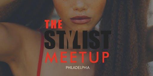 The Stylist Meet Up | Philadelphia