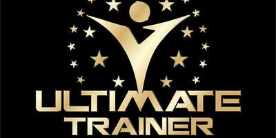 ULTIMATE TRAINER 06