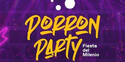 Porron Party - Edición 2.0 2.0