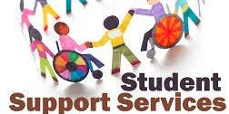 GEC Student Support Team Meeting