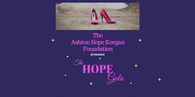 The Hope Gala 2020