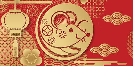 Lunar New Year tickets