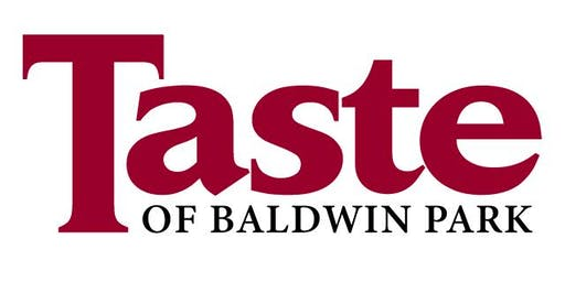 Taste of Baldwin Park