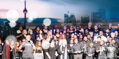 PowerUp 2020 - Finale Concert