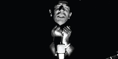 Jacques Brel Chansons In French with The story of Brel tickets
