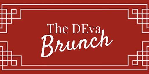 The DEva Brunch