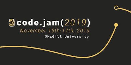 Code.jam(2019) tickets