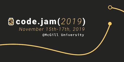 Code.jam(2019)