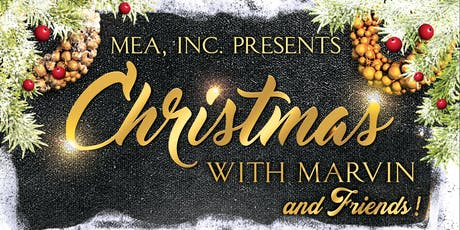 CHRISTMAS IS COMING TO  DOWNTOWN FORT WORTH tickets