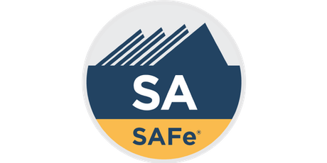 Certified SAFe Agilist 5.0 (En Français) billets
