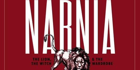 NARNIA: The Lion, the Witch, and the Wardrobe 2PM tickets