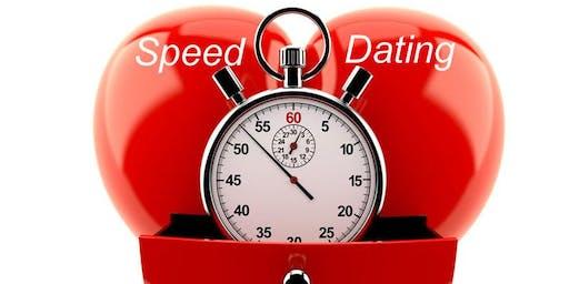 Speed Dating Stamford