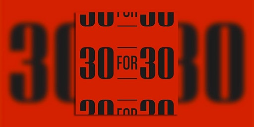 30 For 30 Ball