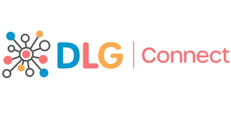 DLG Connect - Connecting People, Knowledge, Ideas tickets