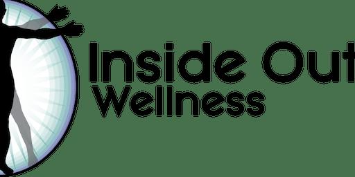 Natural Health Bootcamp