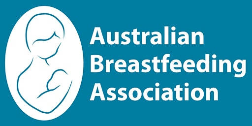 Orange - Breastfeeding Education Class