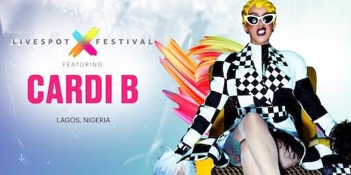 Livespot X Festival Nigeria v2