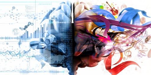 MasterMind: Los 6 sombreros del pensar